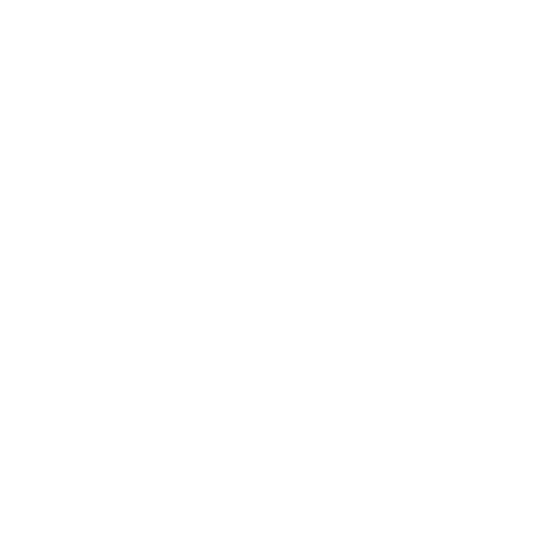 Logo Medical Faculty of Heidelberg